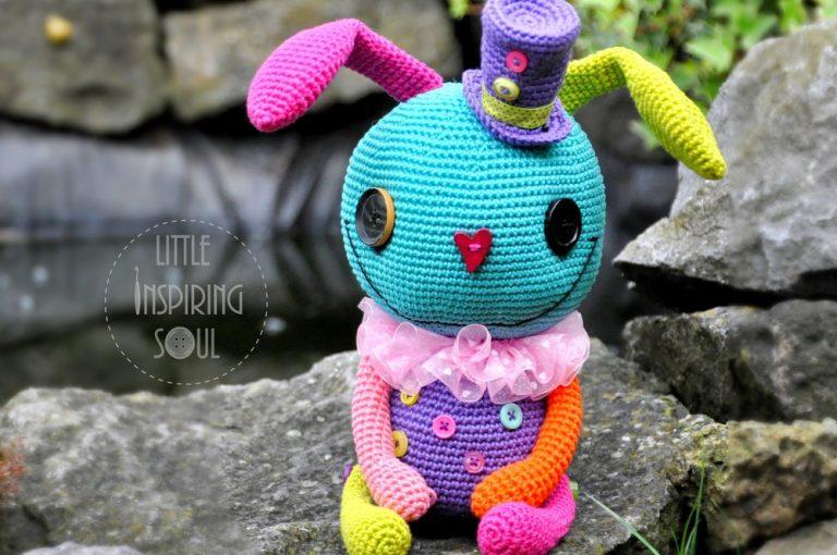 Holly Bunny